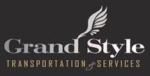 Grand Style Luxury Travel Mykonos